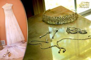 wedding-photography-agnes-thomas-03