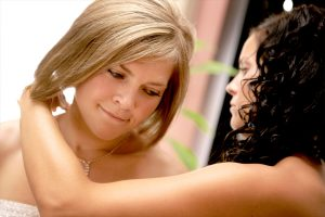 wedding-photography-agnes-thomas-05