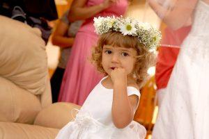 wedding-photography-agnes-thomas-06