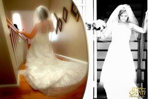 wedding-photography-agnes-thomas-07