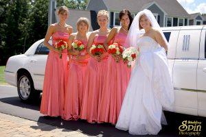 wedding-photography-agnes-thomas-08