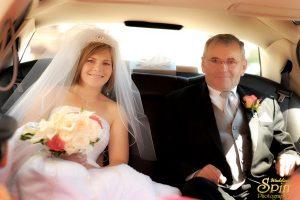 wedding-photography-agnes-thomas-10