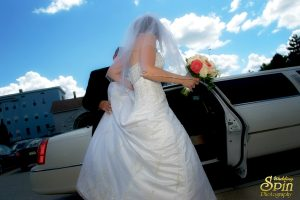 wedding-photography-agnes-thomas-11