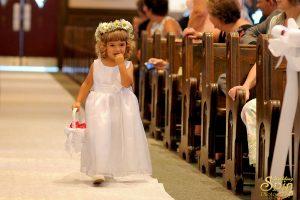 wedding-photography-agnes-thomas-12