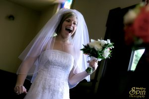 wedding-photography-agnes-thomas-13