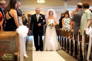 wedding-photography-agnes-thomas-14