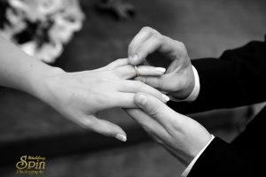 wedding-photography-agnes-thomas-16