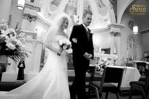 wedding-photography-agnes-thomas-17
