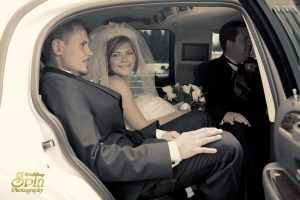wedding-photography-agnes-thomas-18