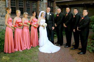 wedding-photography-agnes-thomas-19