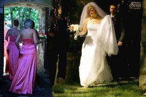 wedding-photography-agnes-thomas-20