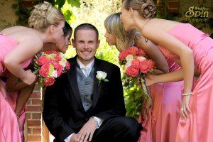 wedding-photography-agnes-thomas-21