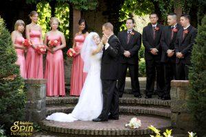 wedding-photography-agnes-thomas-22