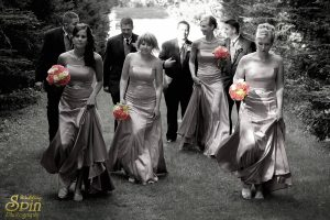 wedding-photography-agnes-thomas-23