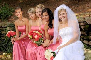 wedding-photography-agnes-thomas-24