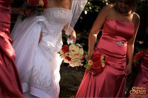 wedding-photography-agnes-thomas-25