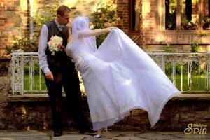 wedding-photography-agnes-thomas-26