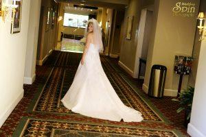 wedding-photography-agnes-thomas-28