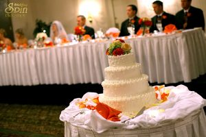 wedding-photography-agnes-thomas-29