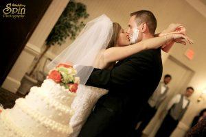wedding-photography-agnes-thomas-30