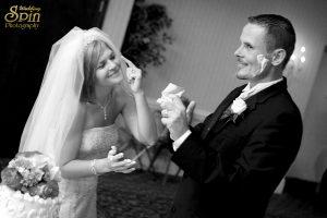 wedding-photography-agnes-thomas-31