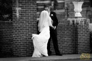 wedding-photography-agnes-thomas-32