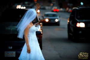 wedding-photography-agnes-thomas-33
