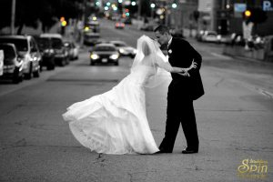 wedding-photography-agnes-thomas-34