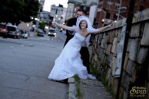 wedding-photography-agnes-thomas-35