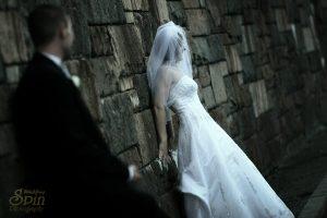 wedding-photography-agnes-thomas-36