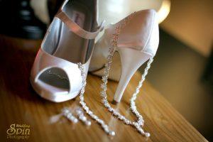 wedding-photography-amanda-michael-01