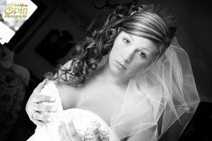 wedding-photography-amanda-michael-02