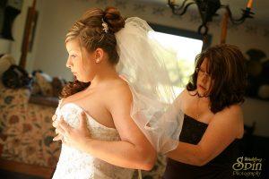 wedding-photography-amanda-michael-03