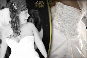 wedding-photography-amanda-michael-04