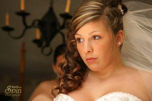 wedding-photography-amanda-michael-05