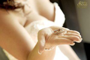 wedding-photography-amanda-michael-06