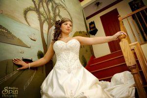 wedding-photography-amanda-michael-07