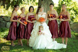 wedding-photography-amanda-michael-08