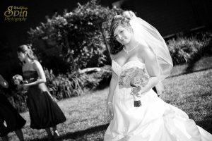 wedding-photography-amanda-michael-09