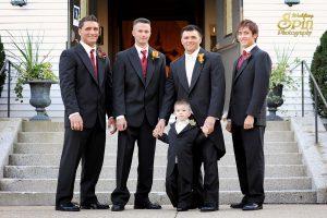 wedding-photography-amanda-michael-10