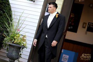wedding-photography-amanda-michael-13