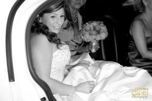 wedding-photography-amanda-michael-14