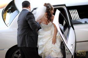wedding-photography-amanda-michael-15