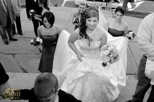 wedding-photography-amanda-michael-16