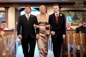 wedding-photography-amanda-michael-17