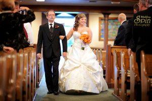 wedding-photography-amanda-michael-19