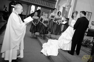 wedding-photography-amanda-michael-20