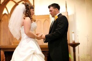 wedding-photography-amanda-michael-21