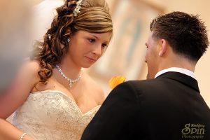 wedding-photography-amanda-michael-23