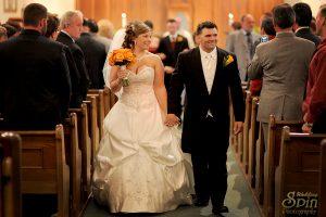 wedding-photography-amanda-michael-24